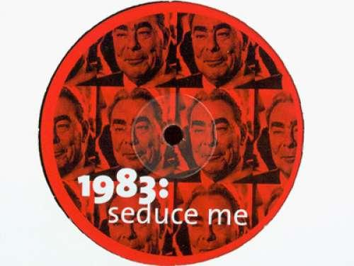 1983-Seduce-Me-12-034-Vinyl-Schallplatte-99027