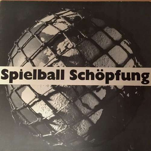 Gesangsorchester-Peter-Janssens-Spielball-Schoe-Vinyl-Schallplatte-133642