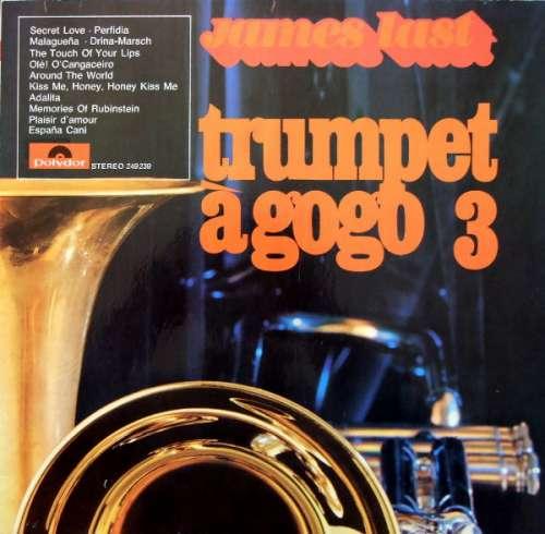 James-Last-Trumpet-A-Gogo-3-LP-Album-Vinyl-Schallplatte-71208