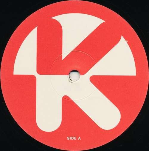 Boys-R-Us-Alright-12-034-Vinyl-Schallplatte-23663