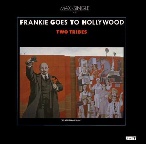 Frankie-Goes-To-Hollywood-Two-Tribes-12-034-Max-Vinyl-Schallplatte-135044
