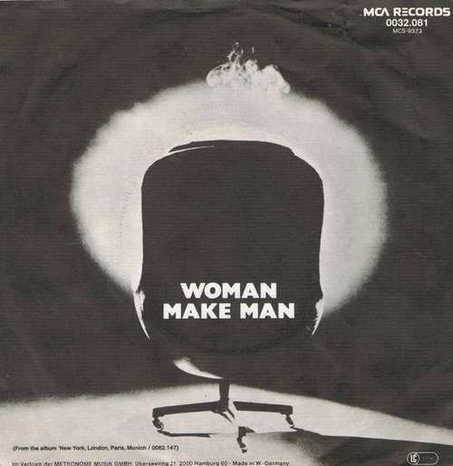 M-Moonlight-And-Muzak-7-034-Single-Vinyl-Schallplatte-12444