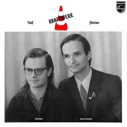 Kraftwerk-Ralf-amp-Florian-LP-Album-Vinyl-Schallplatte-128806
