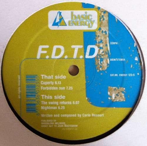 F-D-T-D-Cuperty-12-034-Vinyl-Schallplatte-23545