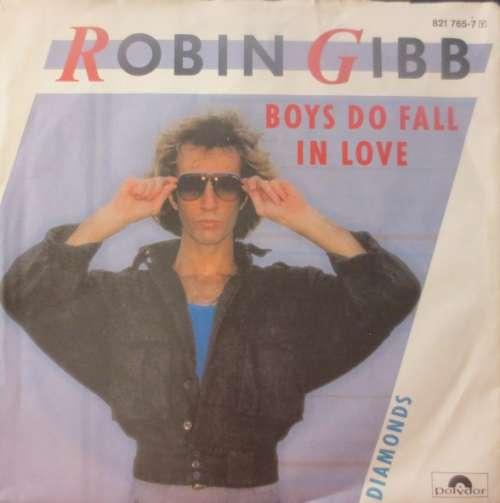 Robin-Gibb-Boys-Do-Fall-In-Love-7-034-Single-Vinyl-Schallplatte-4611