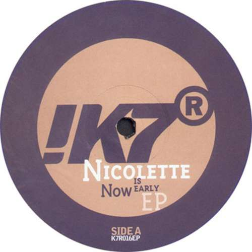 Nicolette-Now-Is-Early-EP-12-034-EP-Vinyl-Schallplatte-102514