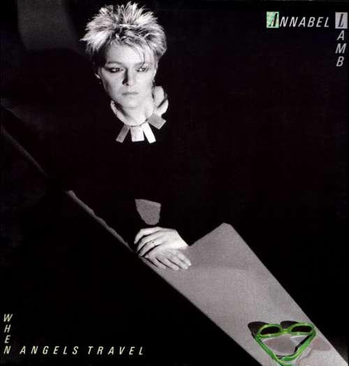 Annabel-Lamb-When-Angels-Travel-LP-Album-Vinyl-Schallplatte-49450