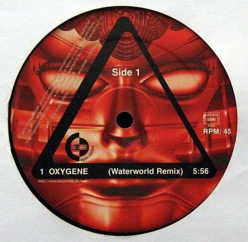 Vertigo-Oxygene-12-034-Vinyl-Schallplatte-103967