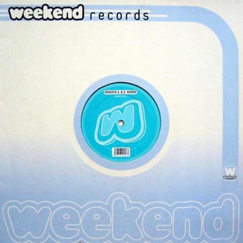 Ernesto-A-amp-G-Morro-Pisha-House-Sex-12-034-Vinyl-Schallplatte-29244