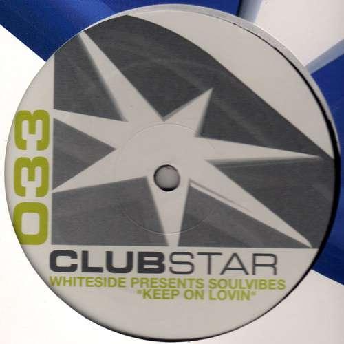 Soulvibes-Keep-On-Lovin-12-034-Vinyl-Schallplatte-58192