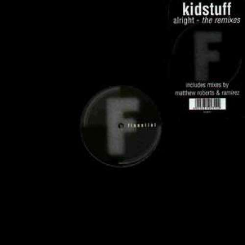 Kidstuff-Alright-The-Remixes-2x12-034-Vinyl-Schallplatte-23714