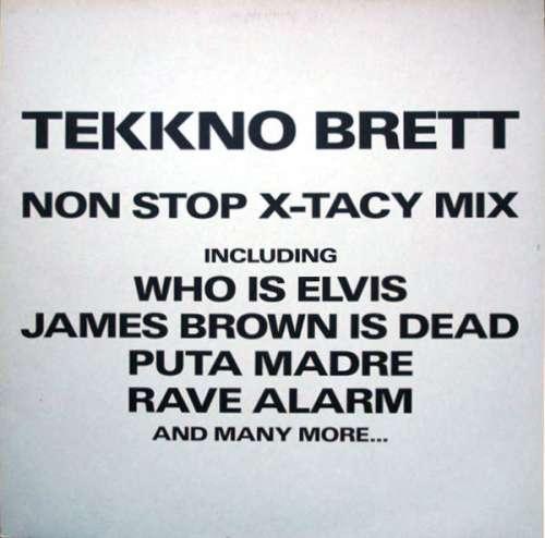 Devil-Dance-Tekkno-Brett-12-034-Vinyl-Schallplatte-17559
