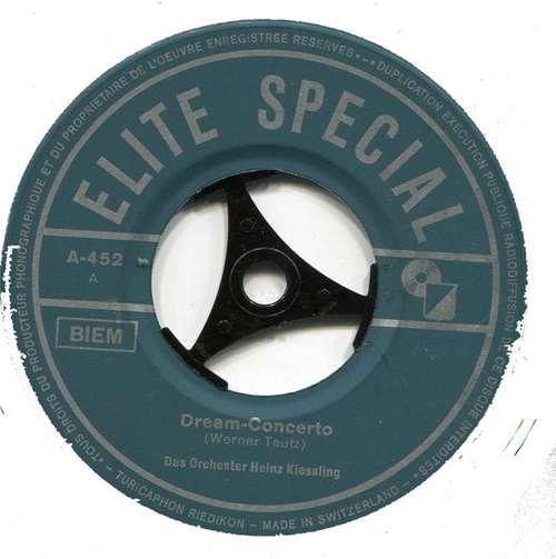 Orchester-Heinz-Kiessling-Dream-Concerto-7-034-Vinyl-Schallplatte-19822