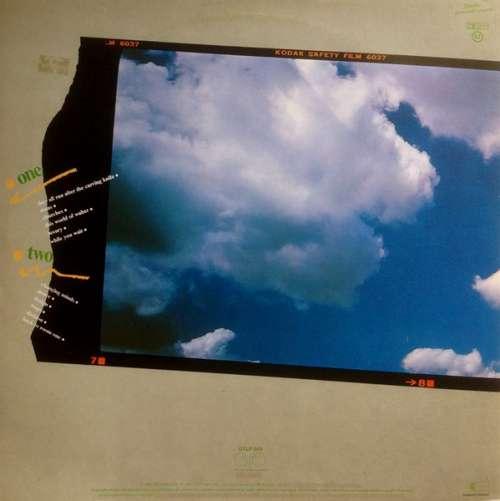 New-Musik-Anywhere-LP-Album-Gat-Vinyl-Schallplatte-153543