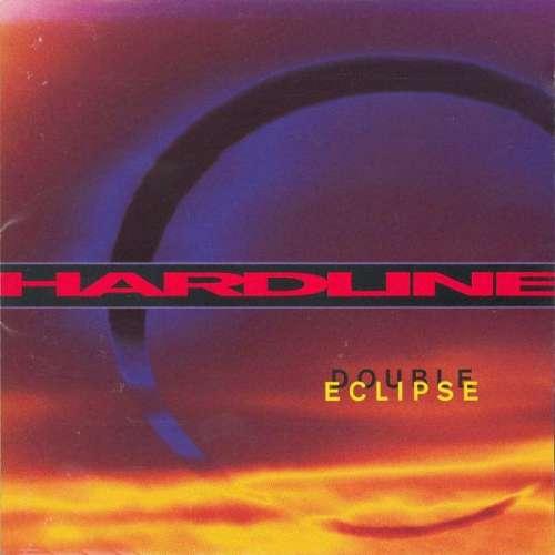 Hardline - Double Eclipse (CD, Album) CD - 2708