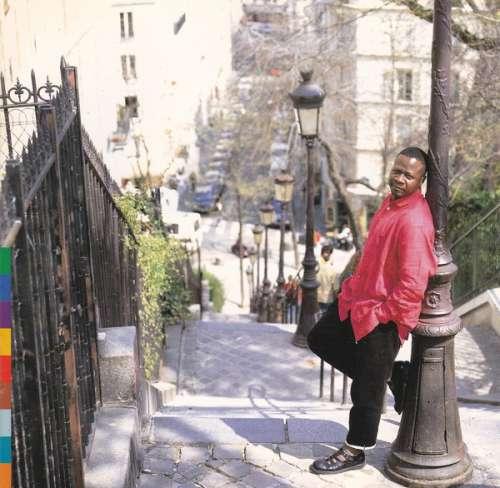 Papa-Wemba-Le-Voyageur-CD-Album-CD-3177