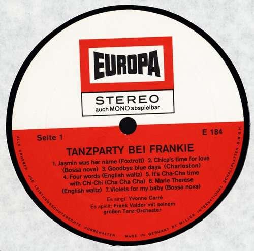 Frank-Valdor-und-sein-grosses-Tanzorchester-Ta-Vinyl-Schallplatte-131137