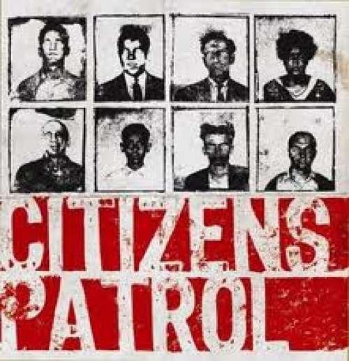 Citizens-Patrol-Citizens-Patrol-LP-Album-Vinyl-Schallplatte-84431