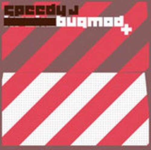 Speedy J - Bugmod (12