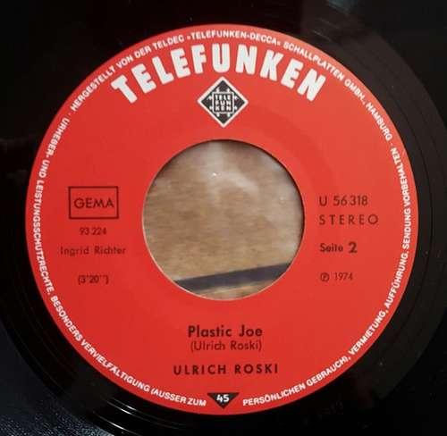 Ulrich-Roski-Der-Kleine-Mann-Von-Der-Strasse-7-034-Vinyl-Schallplatte-23133