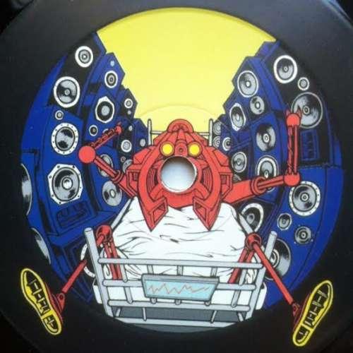 Tuscany-Freakin-039-12-034-Vinyl-Schallplatte-67210