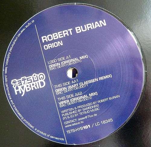 Robert-Burian-Orion-12-034-Vinyl-Schallplatte-92308