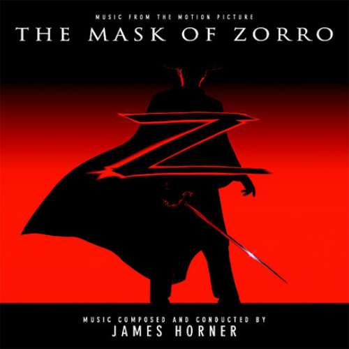James-Horner-The-Mask-Of-Zorro-Music-From-The-M-CD-3341