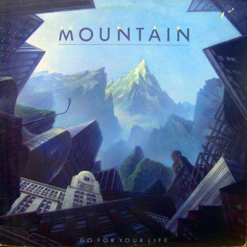 Mountain-Go-For-Your-Life-LP-Album-Vinyl-Schallplatte-81294
