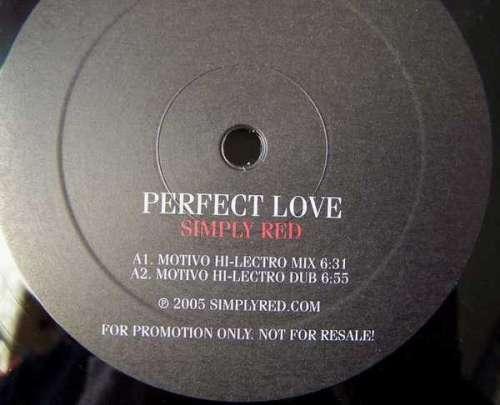 Simply-Red-Perfect-Love-12-034-Promo-Vinyl-Schallplatte-65387
