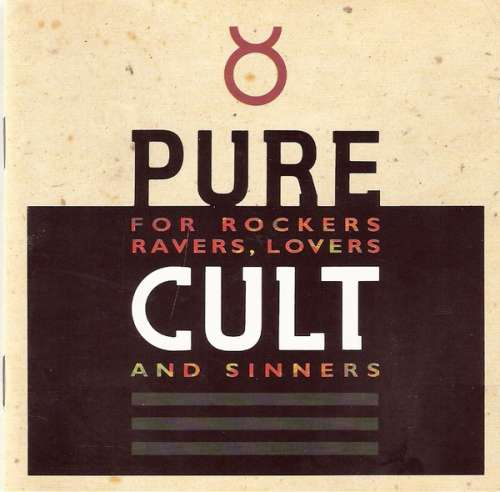 The-Cult-Pure-Cult-For-Rockers-Ravers-Lovers-An-CD-272