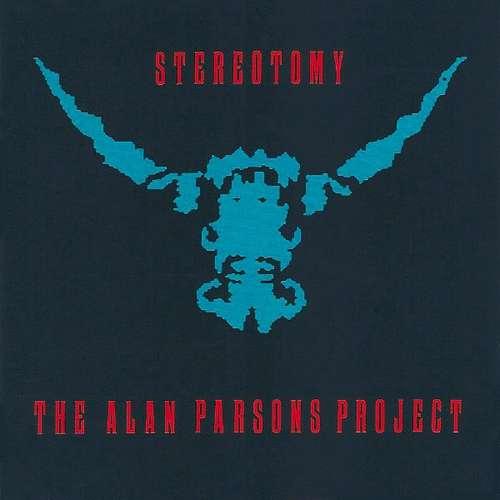 The-Alan-Parsons-Project-Stereotomy-LP-Album-Vinyl-Schallplatte-123964