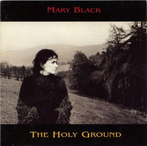 Mary-Black-The-Holy-Ground-LP-Album-Vinyl-Schallplatte-79429