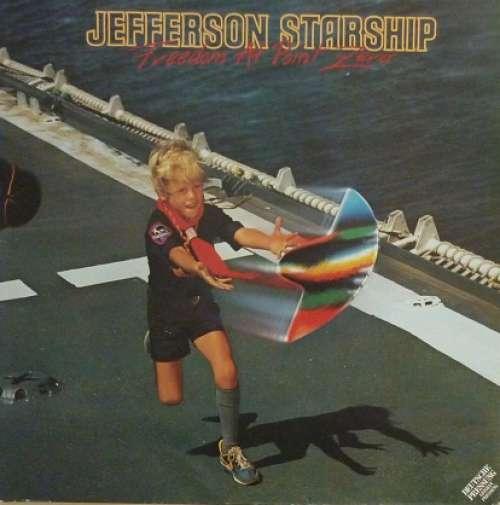 Jefferson-Starship-Freedom-At-Point-Zero-LP-A-Vinyl-Schallplatte-69042