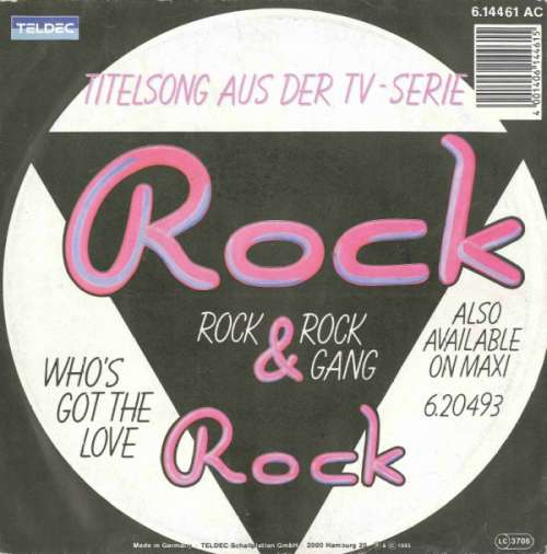 Rock-amp-Rock-Gang-Rock-amp-Rock-7-034-Single-Vinyl-Schallplatte-8665