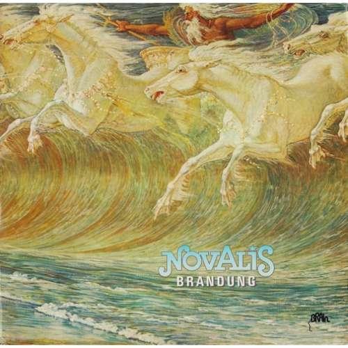 Novalis-Brandung-LP-Album-RP-Vinyl-Schallplatte-78135