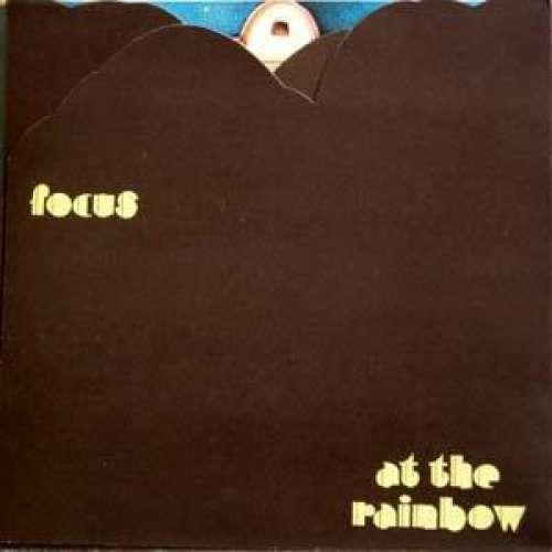 Focus-At-The-Rainbow-LP-Album-Tri-Vinyl-Schallplatte-85670