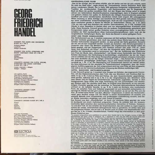 Orchestre-De-Chambre-Jean-Francois-Paillard-Haend-Vinyl-Schallplatte-94569