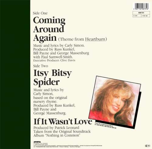 Carly-Simon-Coming-Around-Again-12-034-Maxi-Vinyl-Schallplatte-89515