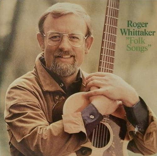 Roger-Whittaker-Folk-Songs-LP-Album-Vinyl-Schallplatte-140471