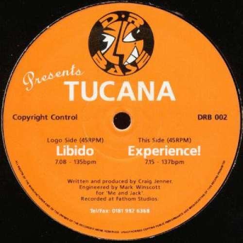 Tucana-Libido-12-034-Vinyl-Schallplatte-18912