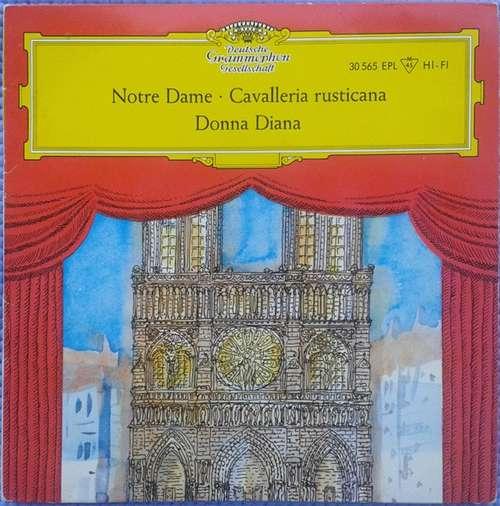 Bamberger-Symphoniker-Notre-Dame-Cavalleria-R-7-034-Vinyl-Schallplatte-27709