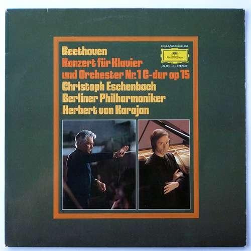 Beethoven-Christoph-Eschenbach-Berliner-Phi-Vinyl-Schallplatte-115632