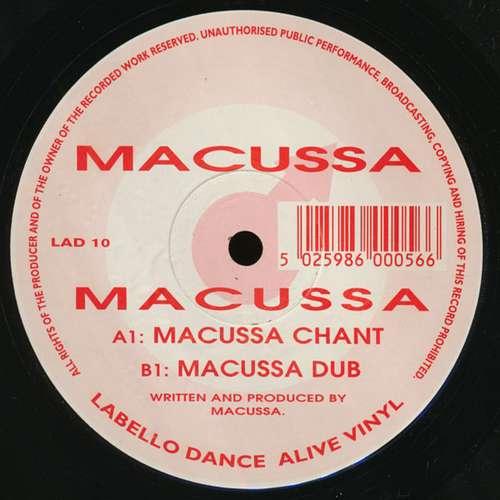 Macussa-Macussa-Chant-12-034-Vinyl-Schallplatte-100427