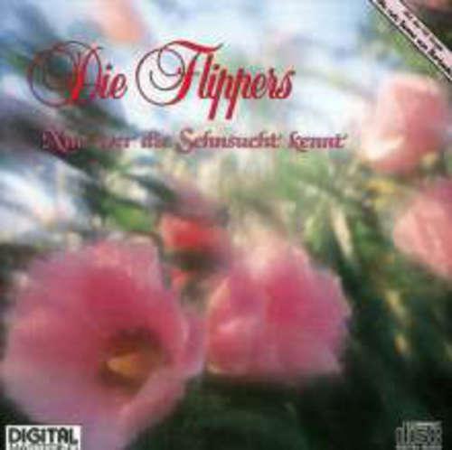 Die-Flippers-Nur-Wer-Die-Sehnsucht-Kennt-LP-Vinyl-Schallplatte-142349