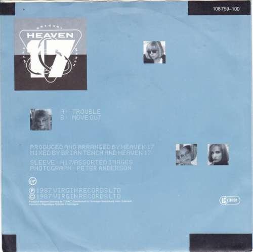 Heaven-17-Trouble-7-034-Single-Vinyl-Schallplatte-14879