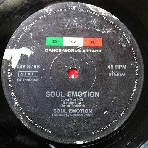 Soul-Emotion-Soul-Emotion-12-034-Vinyl-Schallplatte-56013