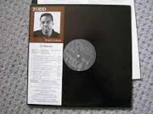 Todd-Cochran-Todd-2xLP-Album-Vinyl-Schallplatte-92086