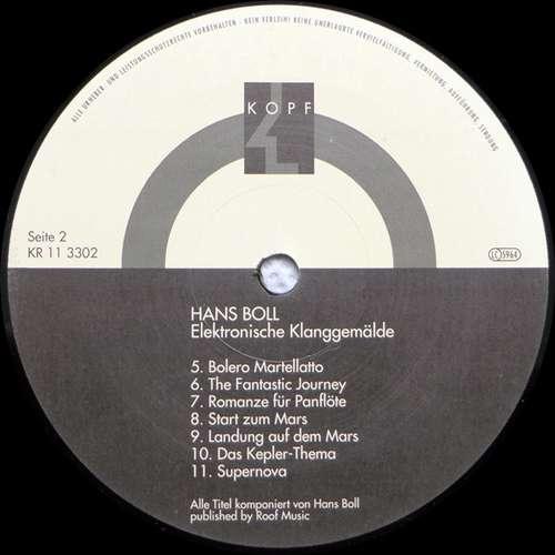 Hans-Boll-Elektronische-Klanggemaelde-LP-Albu-Vinyl-Schallplatte-109643