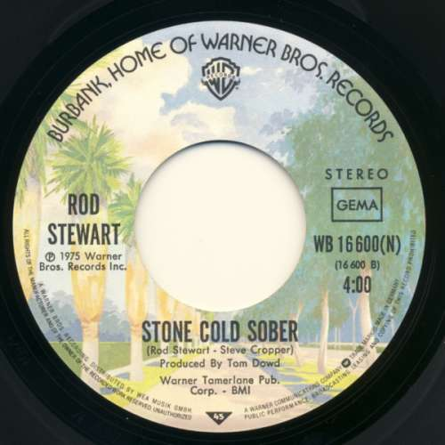 Rod-Stewart-Sailing-7-034-Single-Vinyl-Schallplatte-37024