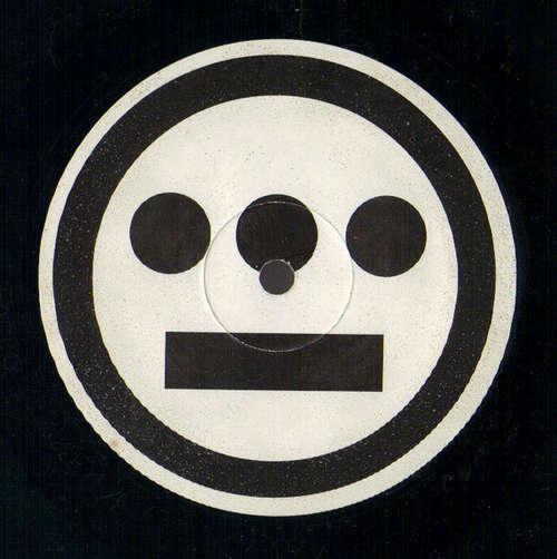 Souls-Of-Mischief-Focus-Shooting-Stars-Step-O-12-034-Vinyl-Schallplatte-146291